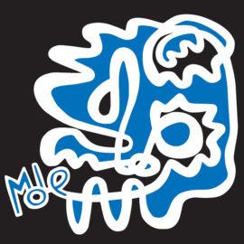 Mole-Cover-800x800-270x270